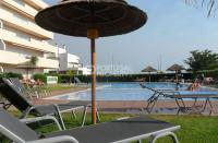 3 bedroom Apartment in Vilamoura, Algarve...