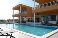 Villa for sale in Boliqueime, Algarve...