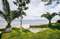 Villa for sale in Troia...