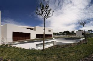 4 bed Villa for sale in Cascais...