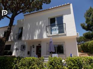 Town House for sale in Vale Do Lobo, Algarve...