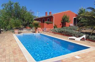 Villa in Sao Bras, Algarve...