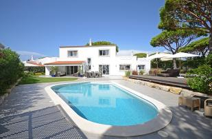 3 bedroom Villa for sale in Vale Do Lobo, Algarve...