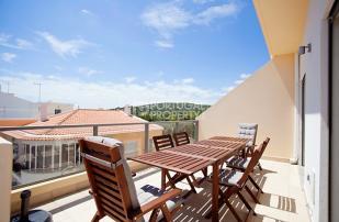 3 bed Apartment for sale in Sao Bras, Algarve...