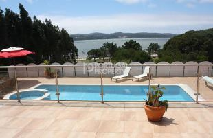 6 bedroom Villa in Caldas Da Rainha...