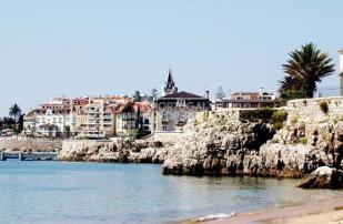 property for sale in Cascais, Lisbon, Portugal