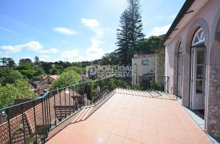 5 bed Villa for sale in Sintra, Lisbon, Portugal