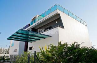 Setubal Villa for sale