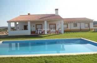 Estremoz Villa for sale