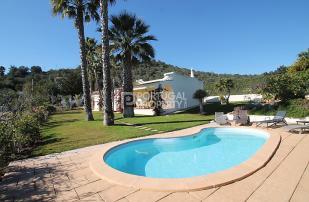 4 bed Villa for sale in Loule, Algarve, Portugal