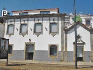 property for sale in Porto, Porto & The Green Coast, Portugal