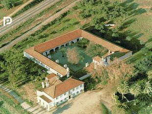 10 bedroom Villa for sale in Evora, Central Portugal...