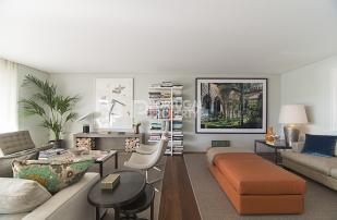 Apartment in Porto...