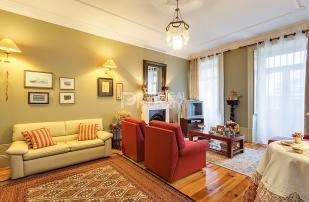 3 bed Villa in Porto...