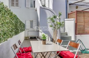3 bedroom Villa in Porto...