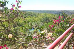 Villa in Santa Catarina, Algarve...