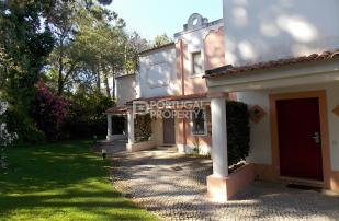 Town House for sale in Quinta Do Lago, Algarve...