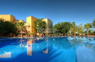 Apartment in Vilamoura, Algarve...
