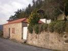 Finca for sale in Minho, Moure
