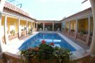4 bedroom Villa for sale in Andalusia, C�rdoba...
