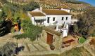 4 bedroom Villa in Montefrío, Granada...