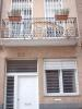 5 bed property for sale in Valencia, Valencia...