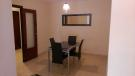 3 bed Apartment in Valencia, Valencia...