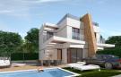 Semi-detached Villa in Villamartin, Alicante...