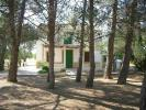 Villa for sale in Murcia, Yecla