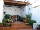 Town House for sale in Andalusia, C�rdoba, Rute