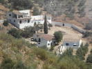 Country House for sale in Andalusia, C�rdoba...