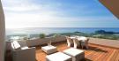 new Apartment in Benitachell, Alicante...