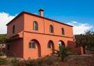 3 bed Villa in Algimia de Alfara...