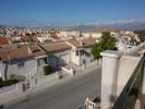 2 bedroom Town House in Algorfa, Alicante...