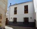 Town House in Alhama de Granada...