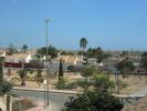 2 bed Detached Villa for sale in Playa Flamenca, Alicante...