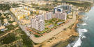 new Apartment for sale in Punta Prima, Alicante...