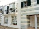 4 bedroom Town House for sale in Tavira, Algarve