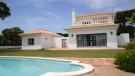 5 bedroom Villa for sale in Andalusia, Huelva...