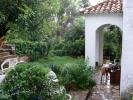 Town House for sale in Valencia, Valencia...