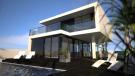 3 bedroom new development in Javea, Alicante, Valencia