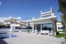 3 bed Detached Villa in Cabo Roig, Alicante...