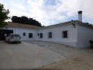 Country House for sale in Andalusia, Granada, Toc�n