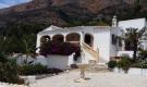 5 bed Villa in Javea, Alicante, Valencia