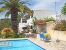 5 bedroom Villa for sale in Loulé, Algarve