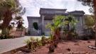 Detached Villa for sale in Villamartin, Alicante...