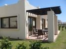 2 bed Villa in Murcia, Los Alc�zares