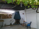 Country House in Andalusia, Granada, Loja