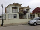 4 bed Chalet for sale in Andalusia, C�diz...