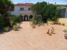 7 bed Villa in Valencia, Alicante...